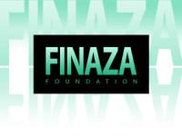 Finaza cover Vert 640x480